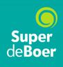 Super_de_Boer