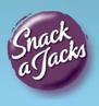 snack_a_jacks